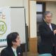 「ふるさと対話集会」in静岡県浜松市
