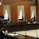 第195回特別国会「厚生労働委員会」質疑
