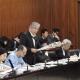 厚生労働委員会「働き方改革を推進するための関連法案」質疑