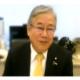 日本ユマニチュード学会 オンライン対談記事
